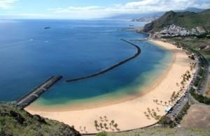 Tenerife, Espanha