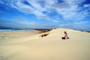 Ilha da Boavista, Cabo Verde