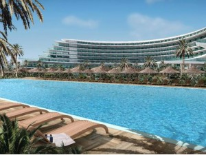 Maxx Royal Golf & Spa, Antalya, Turquia