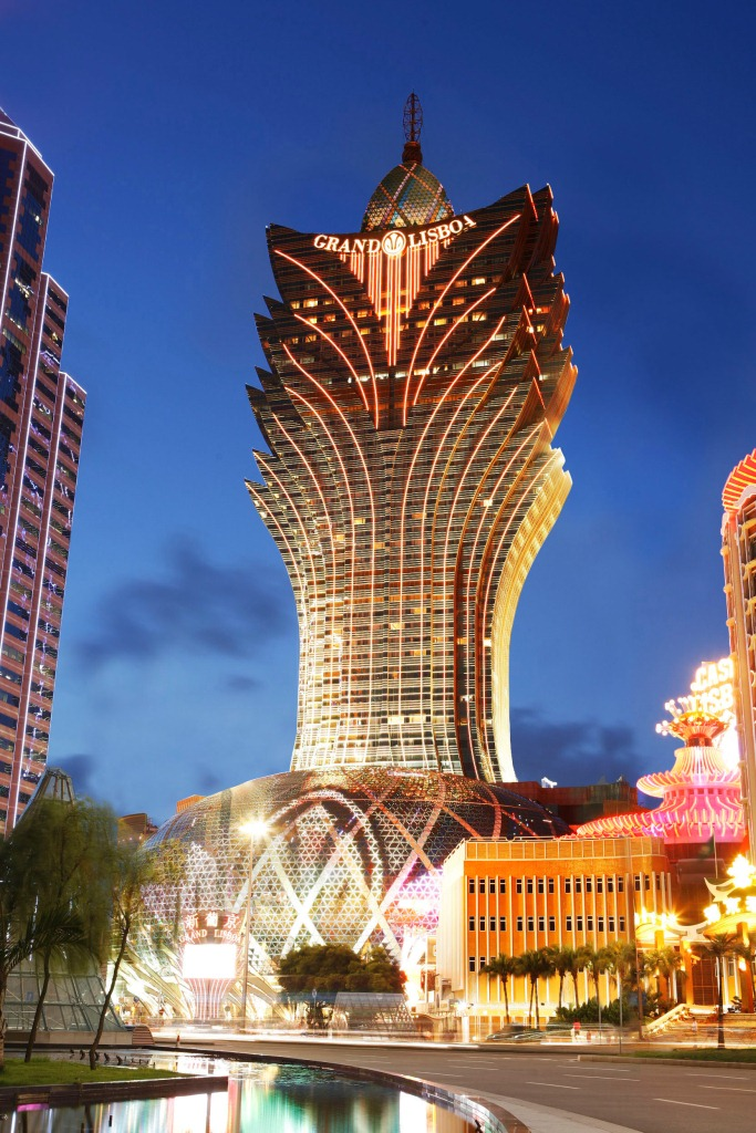 Rio hotel casino macau 12